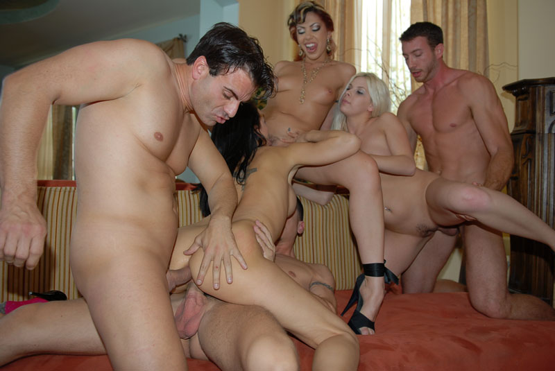 sex xxx parties de sexe